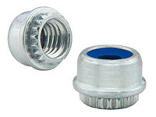 Picture of Concealed-Head Studs CFN-M3-1ZI