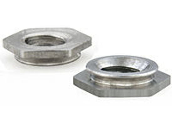 Picture of Self-Clinching Flush Nuts F-M6-5
