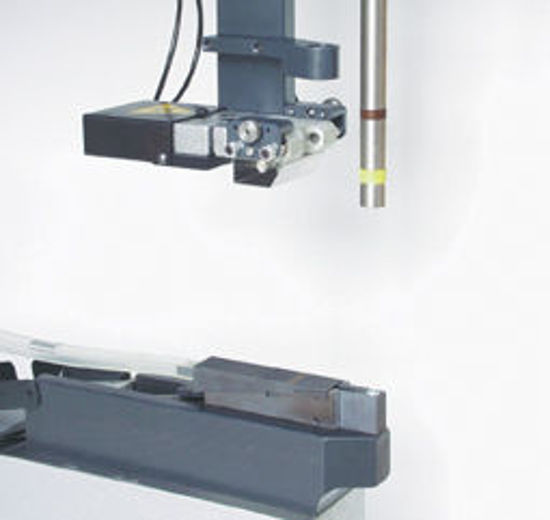 Picture of AUTOMATIC PUNCH TLG PKG M3.5 8000752