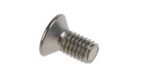 Picture of Countersunk Screw AP23978