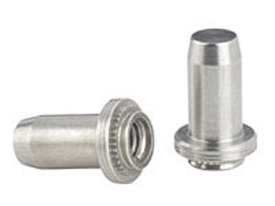 Picture of Self-Clinching Blind Fasteners B-M4-2