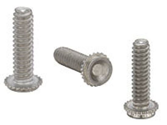 Picture of Concealed-Head Studs CFHC-M5-16