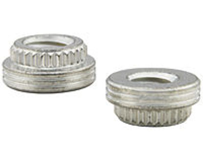 Picture of Broaching Nuts KF2-M2.5-