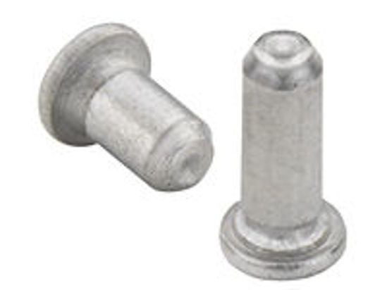 Picture of Self-clinching microPEM® Pins MPP-2MM-5