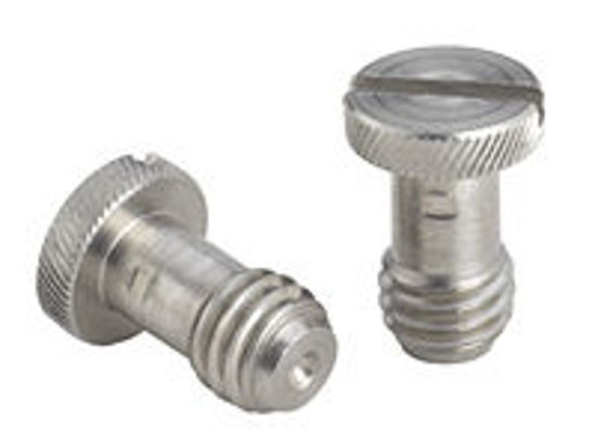 Picture of Flush-Mounted Screw PS10-M3-40