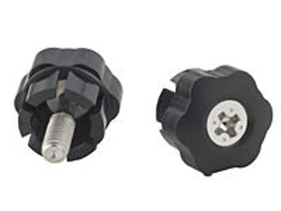 Picture of ReelFast® Panel Fastener Assembly PSHP-M3.5-0