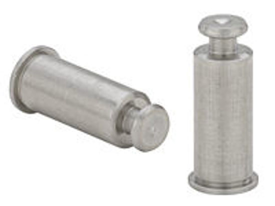 Picture of KEYHOLE® Self-clinching Standoffs SKC-61.5-12