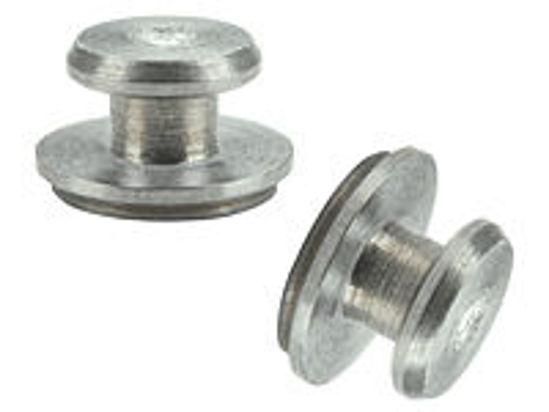 Picture of KEYHOLE® Sheet Joining Fasteners SKC-F1.5