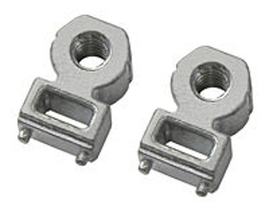 Picture of Surface Mount R'Angle® Fastener SMTRA256-8-6