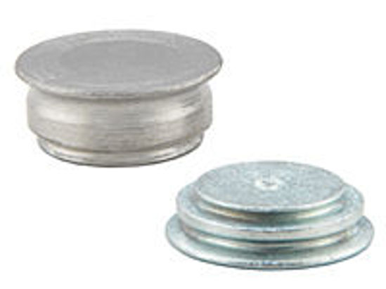 Picture of SpotFast® Fasteners for Permanent Joining SFW-3-1.6-LZ