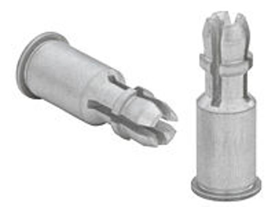 Picture of SNAP-TOP® Standoffs SSS-4MM-8