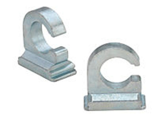 Picture of Cable Tie Hooks TDO-40-8ZI
