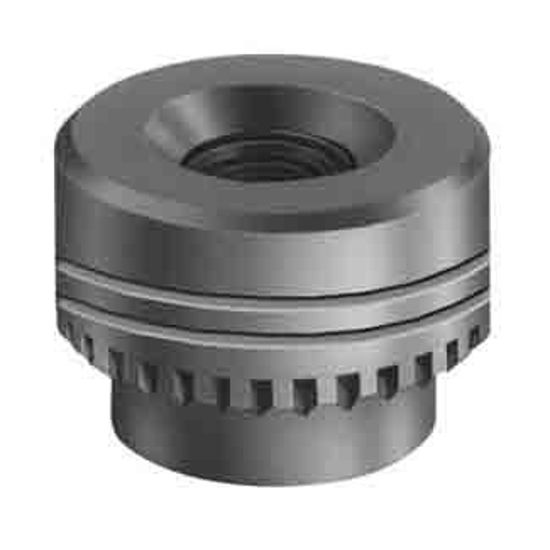 Picture of EXPANDING NUT KPS6-M4-4